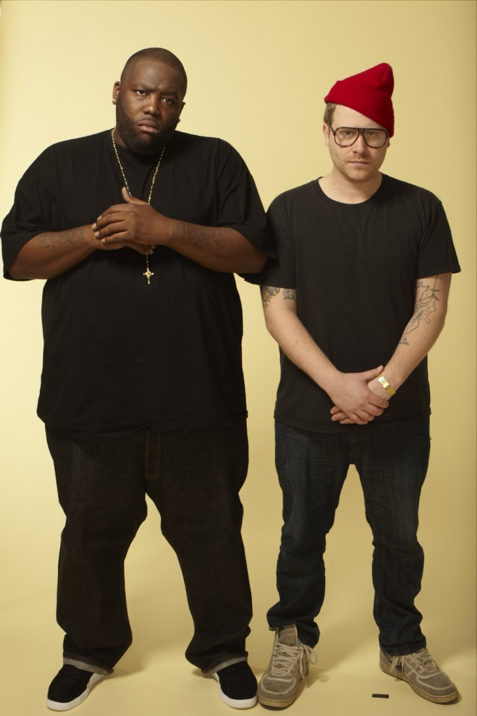 Run The Jewels-Killer Mike-El P-press pic-levislev