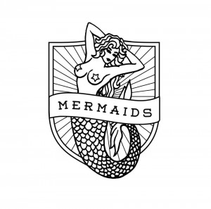 MermaidS-logo-levislev