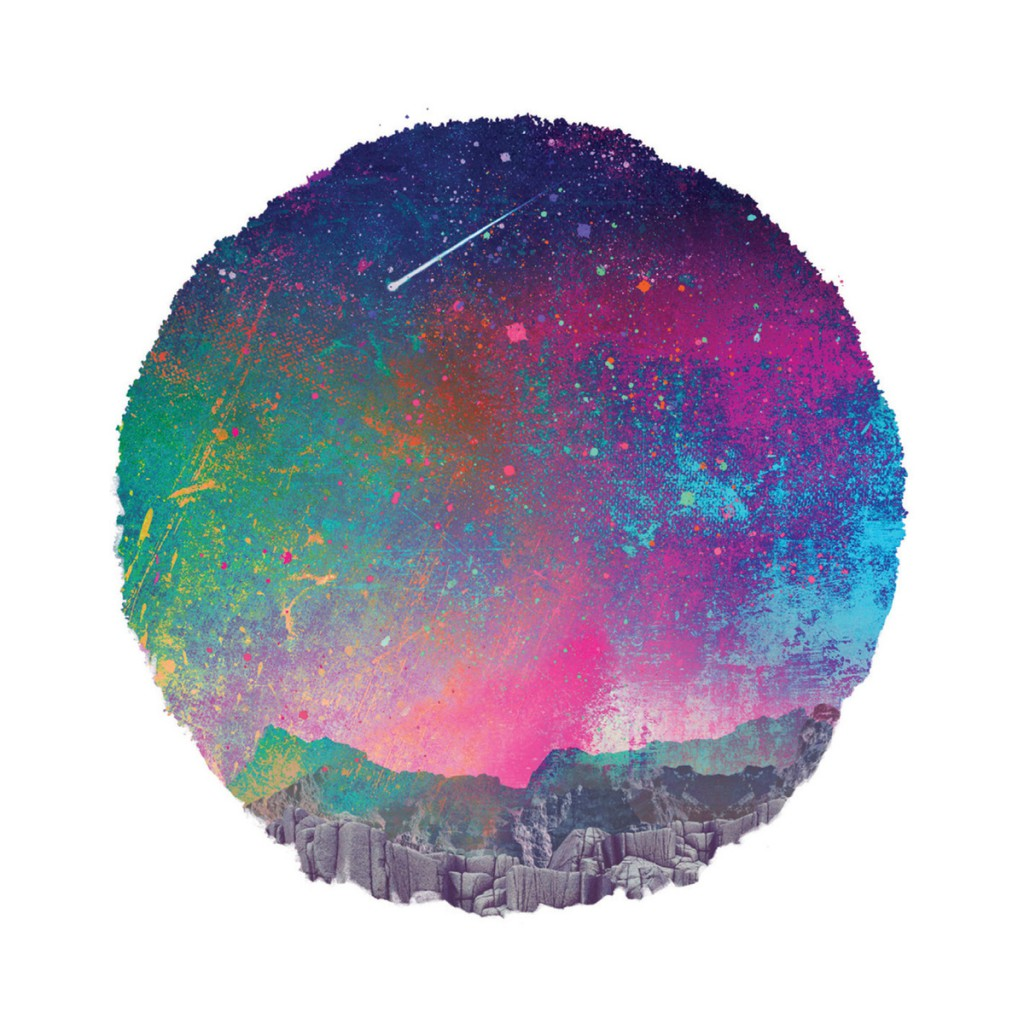 Khruangbin-TheUniverse-album-cover-front-levislev